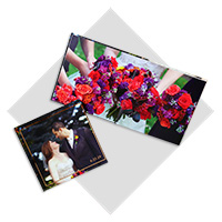photo-printing-services
