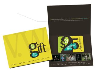 The photographers marketing partner for press printed products press printed brochures press printed cards reheart Images