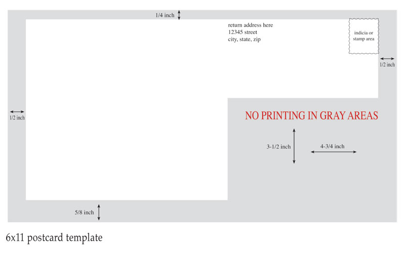 Artwork Specifications | Marathon Press | Professional ...