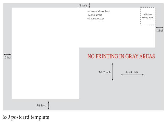 Artwork Specifications | Marathon Press | Professional ...