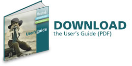 Download the User Guide