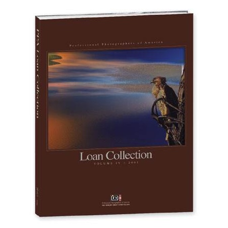 Loan01  PPA Loan Vol. IV 2001