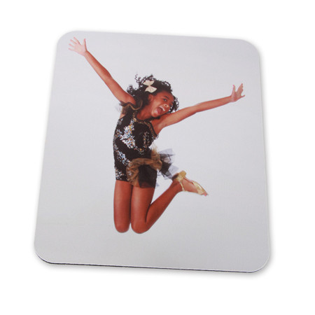 Mpad  Photo Mouse Pad