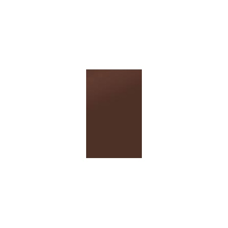 PBG163  Chocolate Portrait Folder
