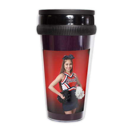 PTMug_Black  12 oz. Photo Travel Mug